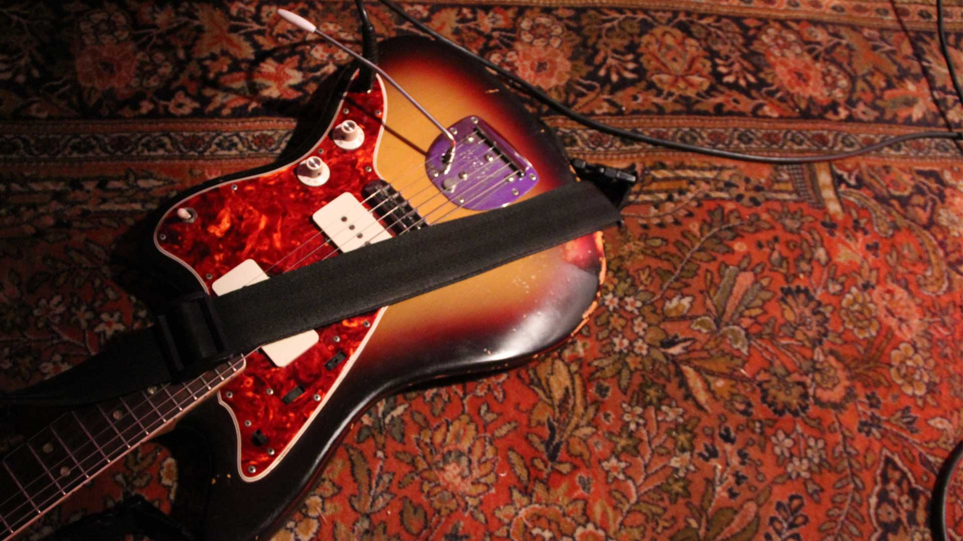 fond-tapis-guitare_img_7256