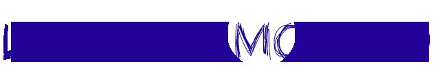 logo_labo-moccorond
